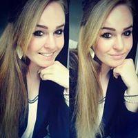 Gaulicia Moes