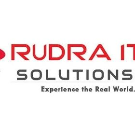 RudraITSolutions
