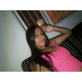 Rayane Fagundes