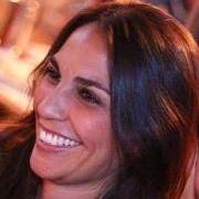 Lizzy Baldomino (liloca) on Pinterest