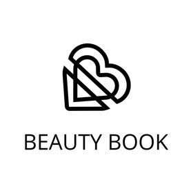 Beautybook.pl
