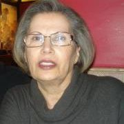 Maria Helena Lacerda