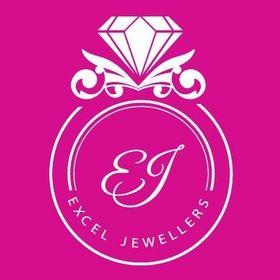 Excel Jewellers