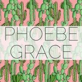 Phoebe Grace