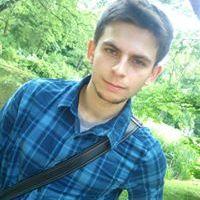Adrian Nowosz