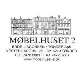 Møbelhuset2