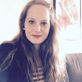 Karina Sørensen