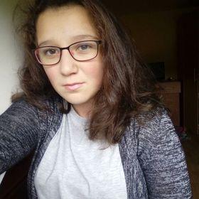 Katka Zobačová
