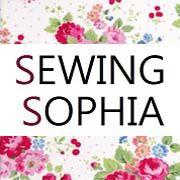 SewingSophia