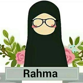 Rahma Nur sainah