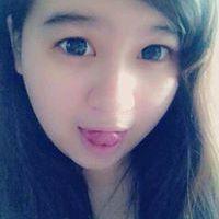Li Yun Hae Won