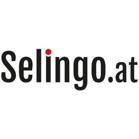 Selingo GmbH