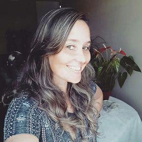 Eva Galvão