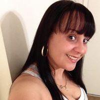 Myra Diaz