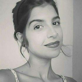 Helena Furtado