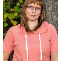 Monika Balnarová