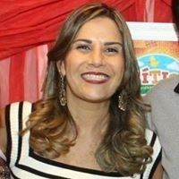 Jéssica Barbosa Machado