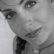Sophia Georgopoulou