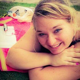 Christina Eger