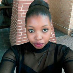 Vicky Ngwenya