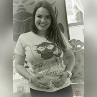 Priscila Rocha Fraidg