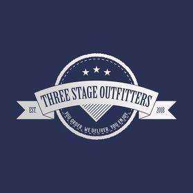 Three Stage Outfitters