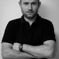 Dominik Janiszewski