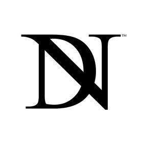 Donavan Neil