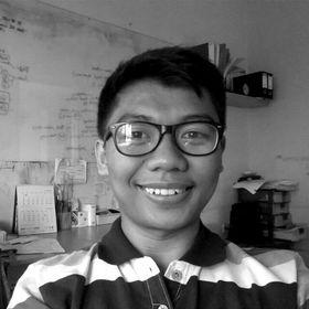 Iwan Kurniawan