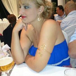 Anna-Maria Vasilaki