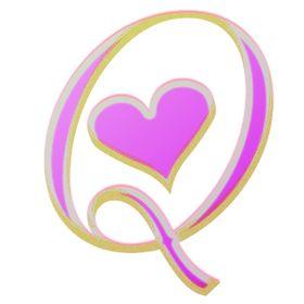 Qkadin.com - Kadın Sitesi
