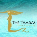 TheTaaras Beach & Spa Resort