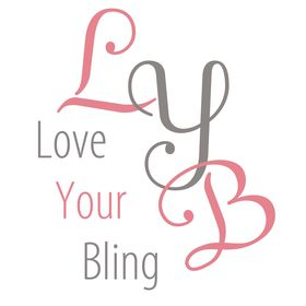 Love Your Bling®