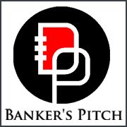 Banker's Pitch