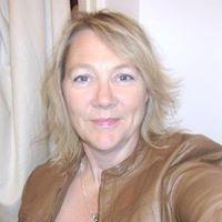 Jacqueline Price