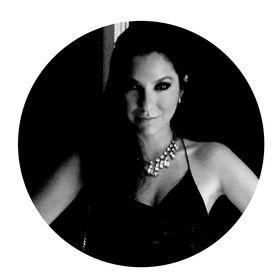 Beatriz Venâncio