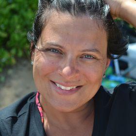 Isabelle Laflamme