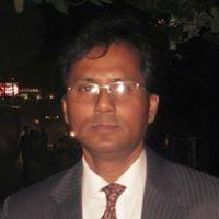 Hironmoy Das