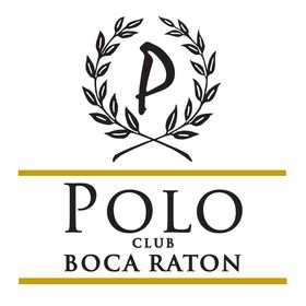 The Polo Club of Boca Raton