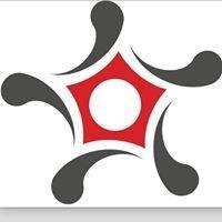 tribotex.myshopify.com
