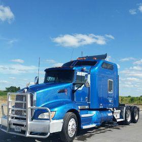 On Call Trucking (OCT)