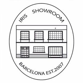 Iris Showroom