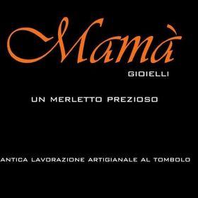 Mama' Gioielli