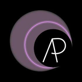 AP Productions