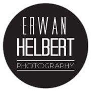 Erwan HELBERT