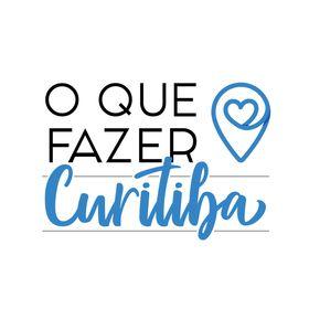 O Que Fazer Curitiba