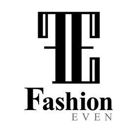 Fashioneven.com