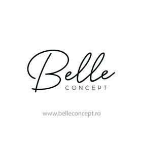 Belle Concept