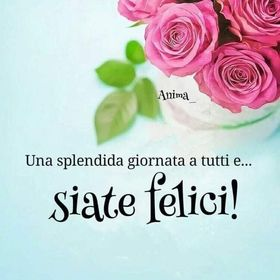 M. Chiara D.A