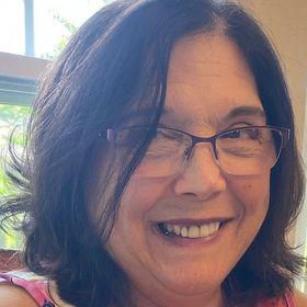 Theresa Wolmart